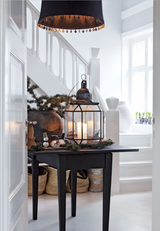jul-bolig-dekoration-lanterne-Nldo3XspoHlqln5q7wpyQA