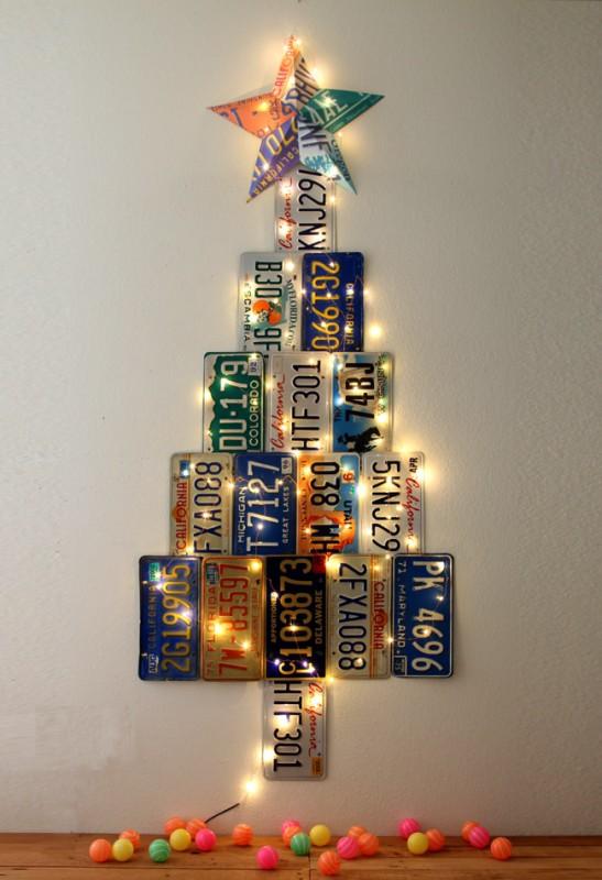 license-plate-christmas-tree-apieceofrainbowblog-3