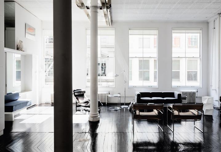 loft_new_york_desig_Diane_Lewis_00_oggetto_editoriale_h495