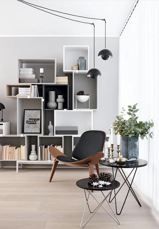 marmor-bord-ox-design-muuto-reol-NvL9PI3ckcDxeOCPiNBo9w
