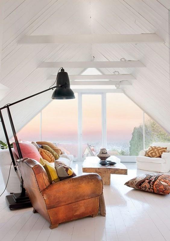 Marie-Olsson-Nylander-Swedish-House
