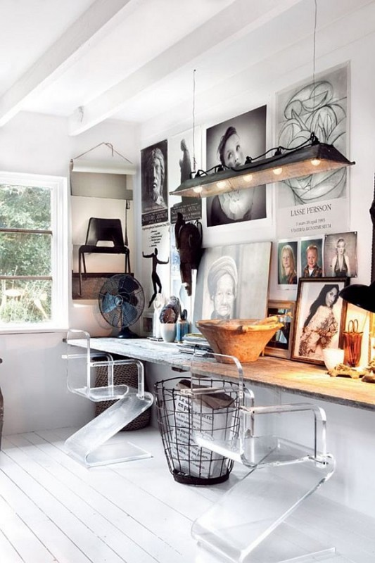 Marie-Olsson-Nylander-Swedish-House4