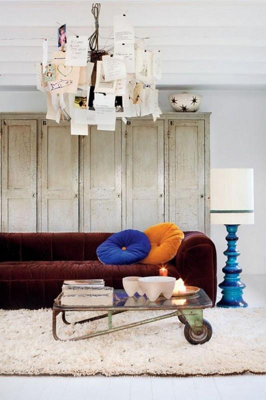 Marie-Olsson-Nylander-Swedish-House6