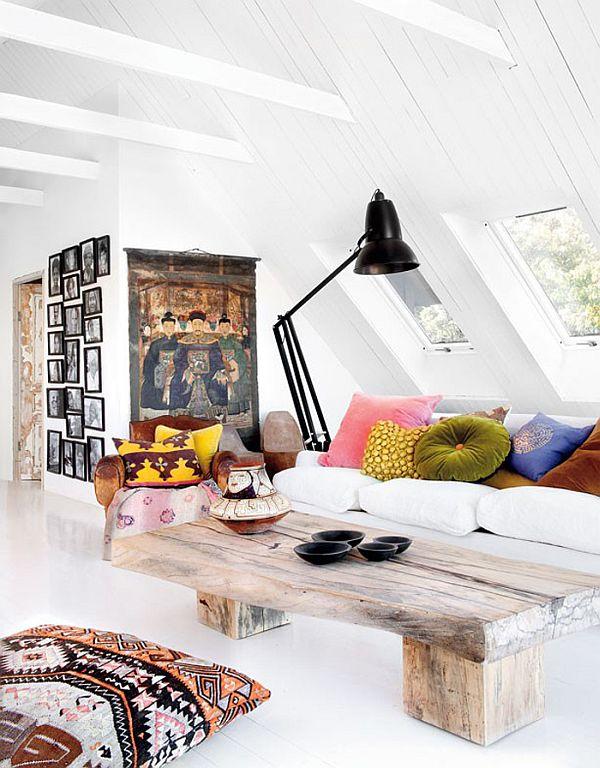 Marie-Olsson-Nylander-Swedish-House8