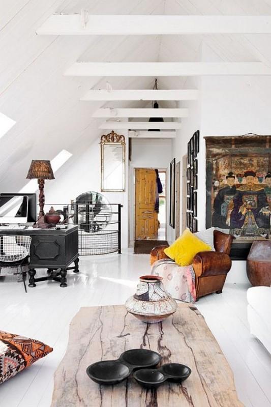 Marie-Olsson-Nylander-Swedish-House9