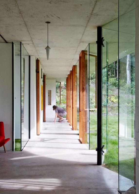 Planchonella-House-Jesse-Bennett-Architect-Yellowtrace-02