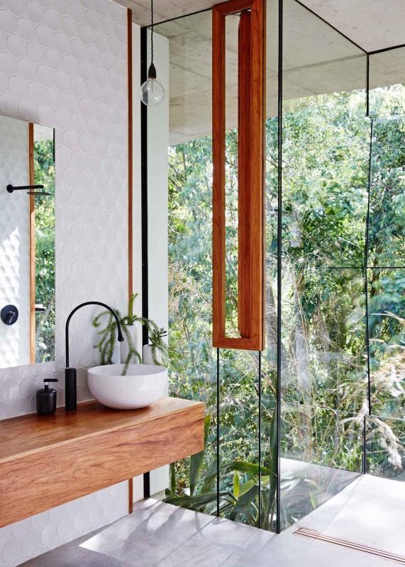Planchonella-House-Jesse-Bennett-Architect-Yellowtrace-06