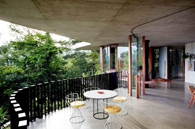 Planchonella-House-Jesse-Bennett-Architect-Yellowtrace-08