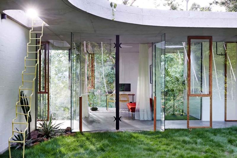 Planchonella-House-Jesse-Bennett-Architect-Yellowtrace-09