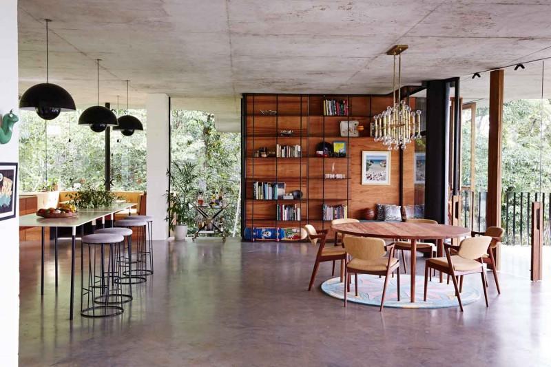 Planchonella-House-Jesse-Bennett-Architect-Yellowtrace-10