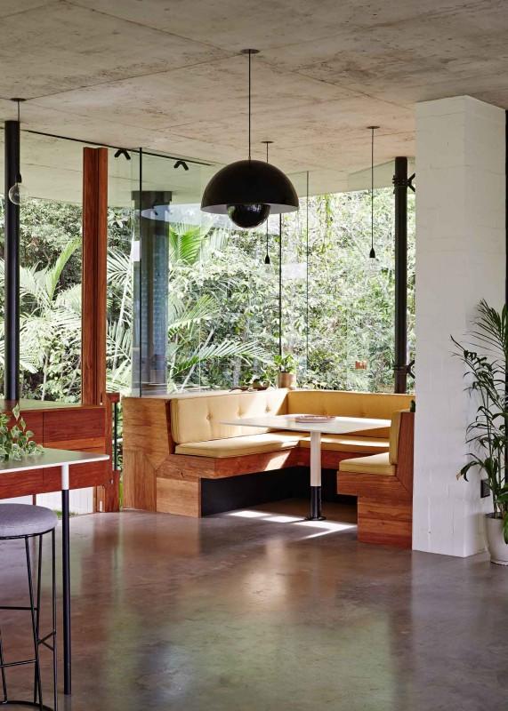 Planchonella-House-Jesse-Bennett-Architect-Yellowtrace-11
