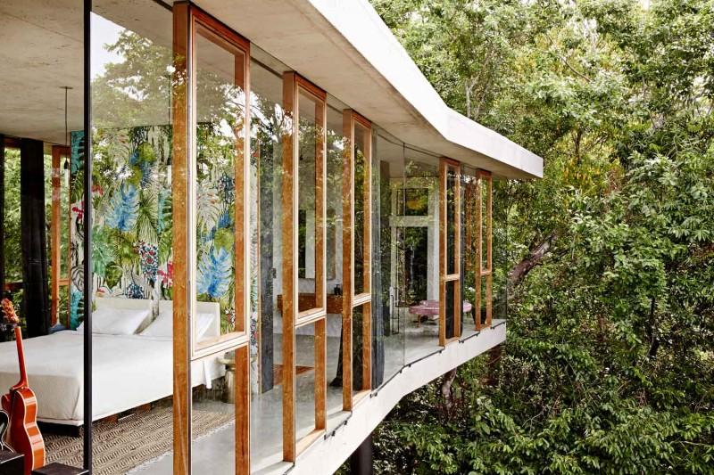 Planchonella-House-Jesse-Bennett-Architect-Yellowtrace-12