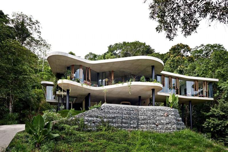 Planchonella-House-Jesse-Bennett-Architect-Yellowtrace-17