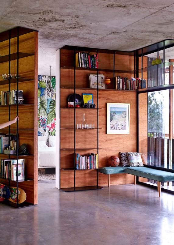Planchonella-House-Jesse-Bennett-Architect-Yellowtrace-19