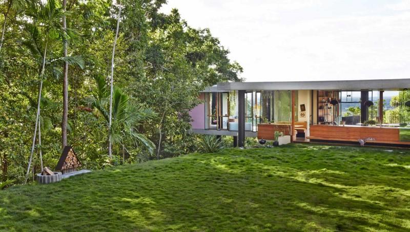 Planchonella-House-Jesse-Bennett-Architect-Yellowtrace-20