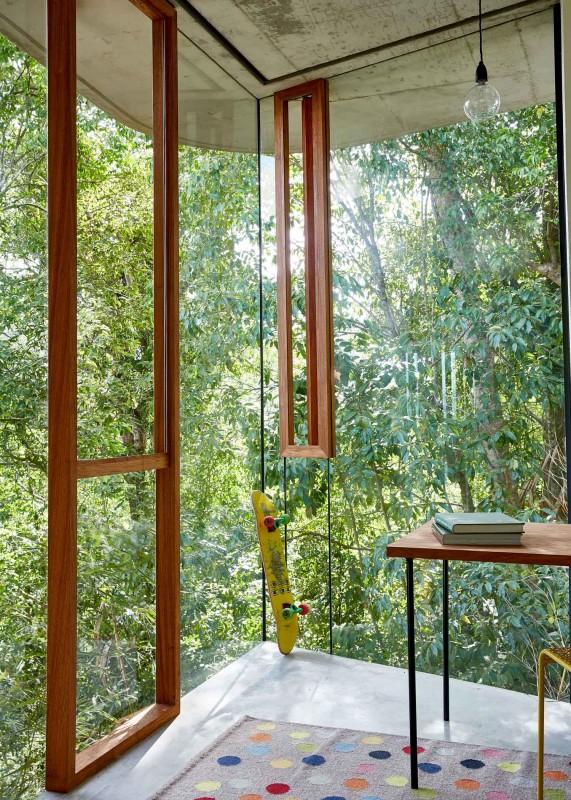Planchonella-House-Jesse-Bennett-Architect-Yellowtrace-22