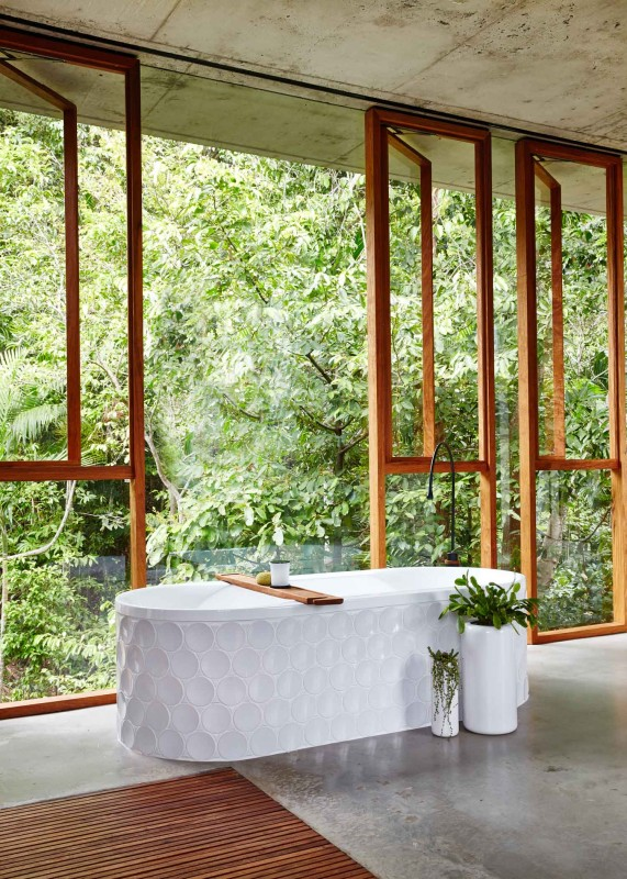 Planchonella-House-Jesse-Bennett-Architect-Yellowtrace-25