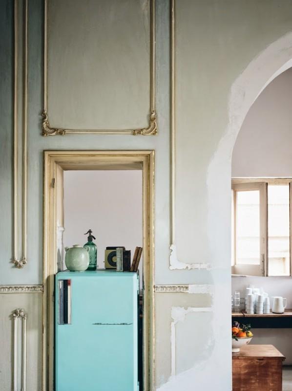 aqua-fridge-by-beppe-brancato