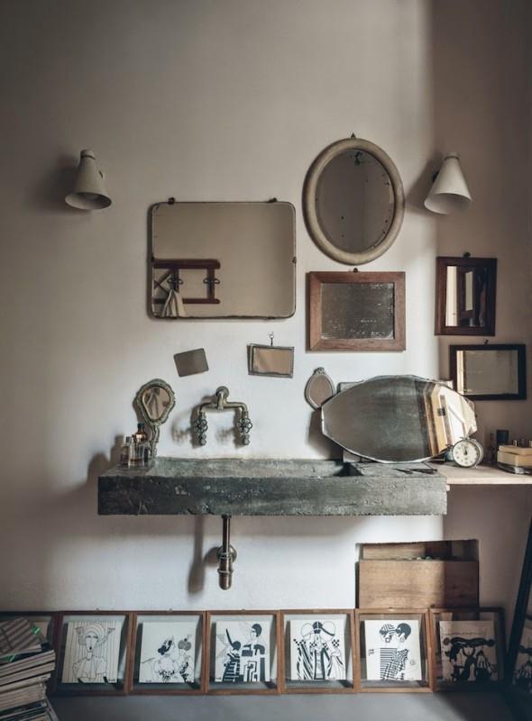 concrete-basin-mirrors-by-beppe-brancato