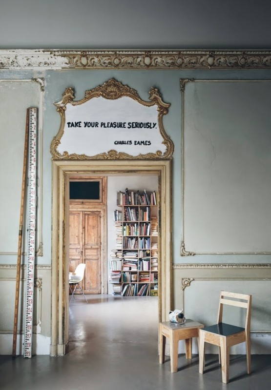 concrete-mouldings-books-by-beppe-brancato