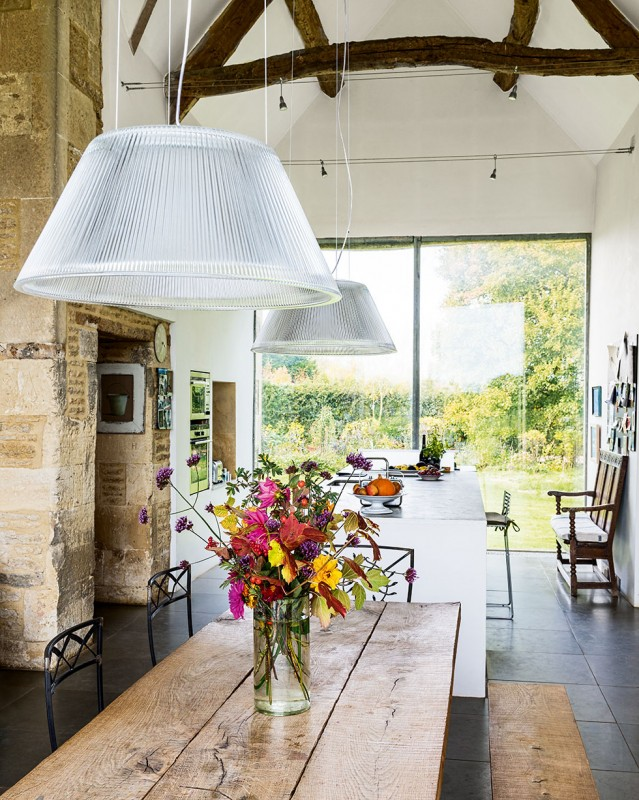 henriques-barn-dining-table-double-height