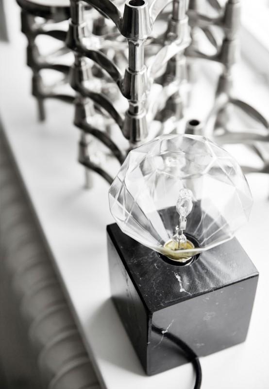 marmor-lampe-bolig-etnisk-nordisk-rF8NKr2DjIjSQVOcULAvpw