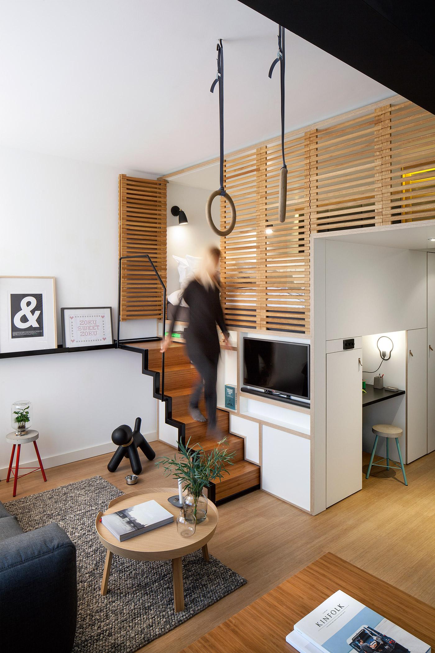 Фото как обустроить квартиру своими руками