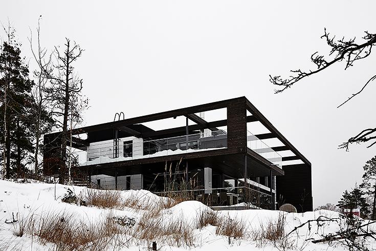 10-2015-honkatalo-hirsitalo-interior-avotakka-finland-photo-krista-keltanen-22