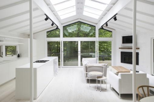 Amee+Allsop+Architect+Hamptons+NY+1