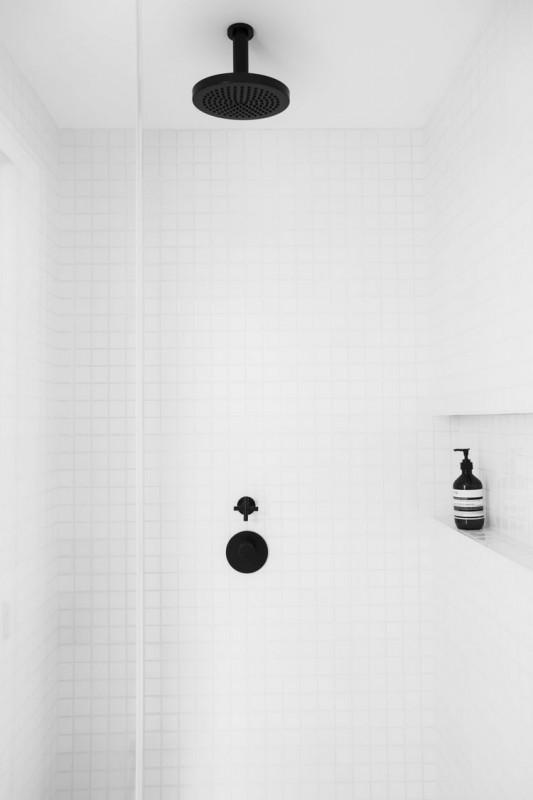 Amee+Allsop+Architect+Hamptons+NY+15