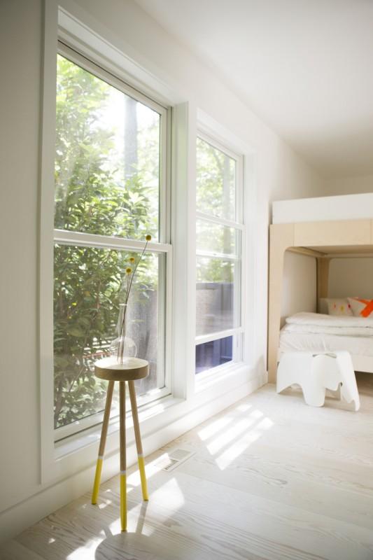 Amee+Allsop+Architect+Hamptons+NY+17