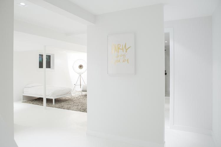 Amee+Allsop+Architect+Hamptons+NY+18