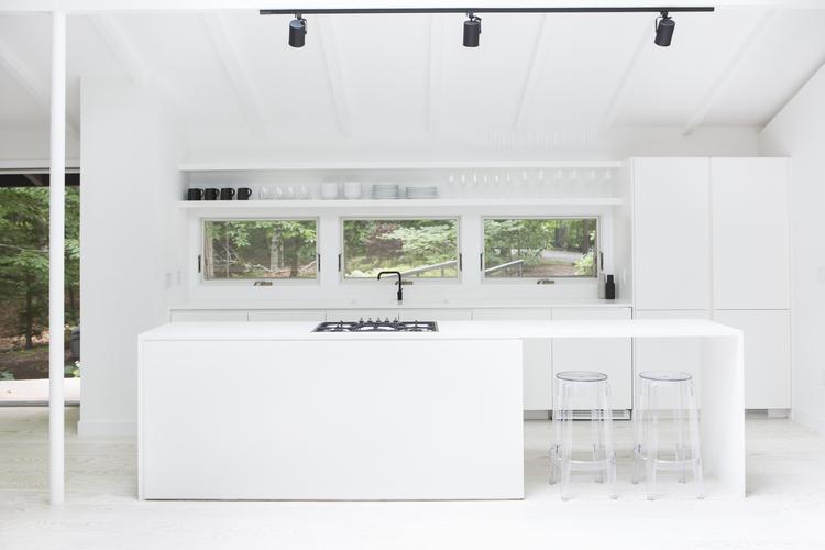 Amee+Allsop+Architect+Hamptons+NY+2