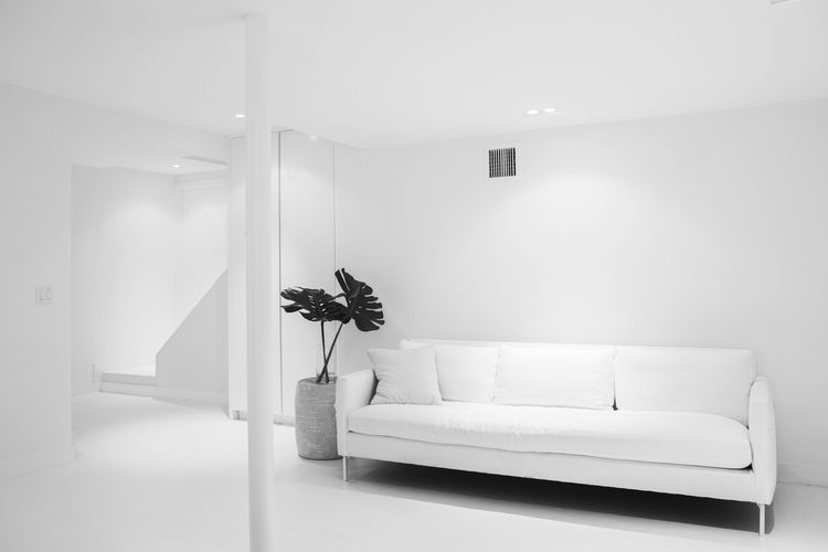 Amee+Allsop+Architect+Hamptons+NY+20