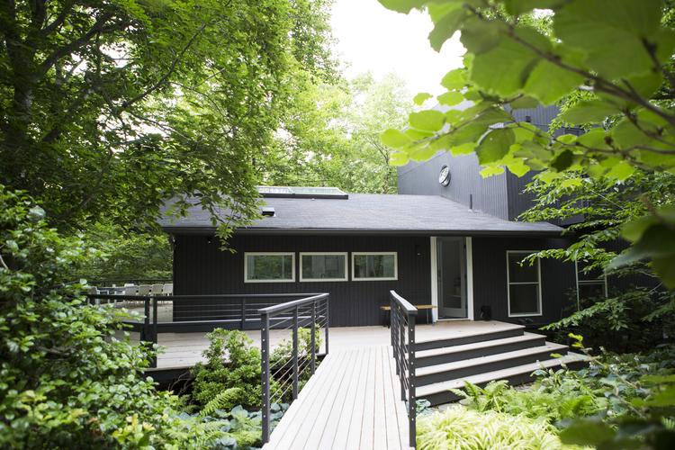 Amee+Allsop+Architect+Hamptons+NY+24