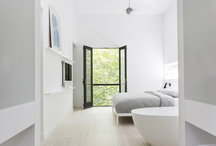 Amee+Allsop+Architect+Hamptons+NY+7