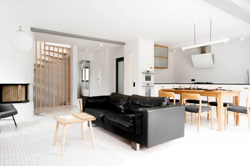 House-in-Gumieńce-Interior-Design-of-a-100-Year-Old-House-1