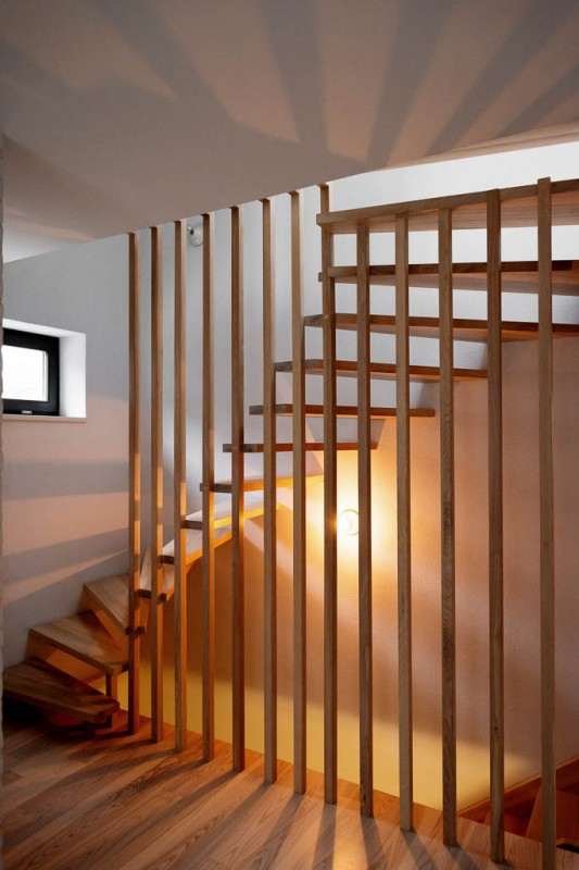 House-in-Gumieńce-Interior-Design-of-a-100-Year-Old-House-12