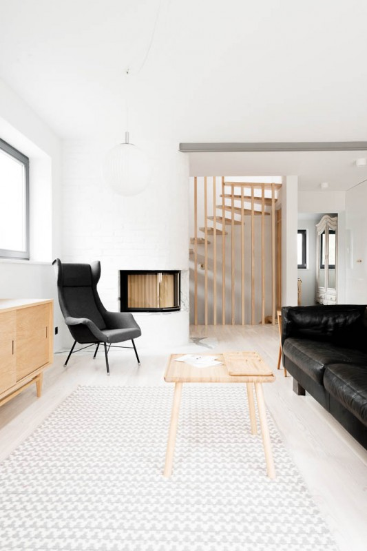 House-in-Gumieńce-Interior-Design-of-a-100-Year-Old-House-19