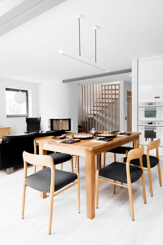 House-in-Gumieńce-Interior-Design-of-a-100-Year-Old-House-2