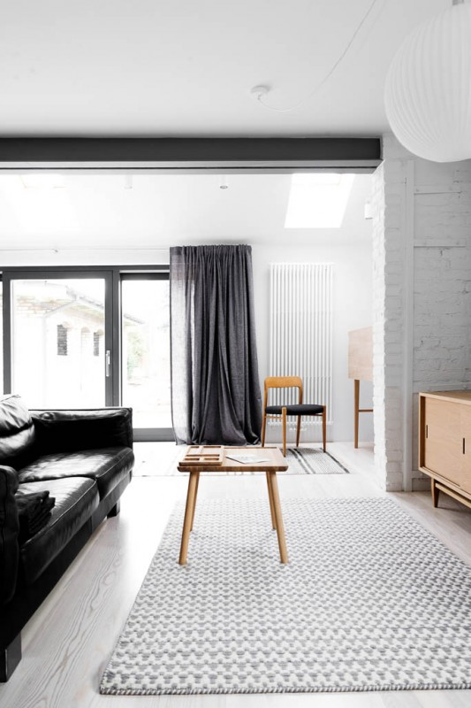 House-in-Gumieńce-Interior-Design-of-a-100-Year-Old-House-4