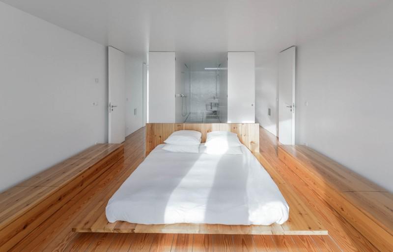 Oracle-Fox-Sunday-Sanctuary-Industrial-Interior-Concrete-Wood-Minimal-22
