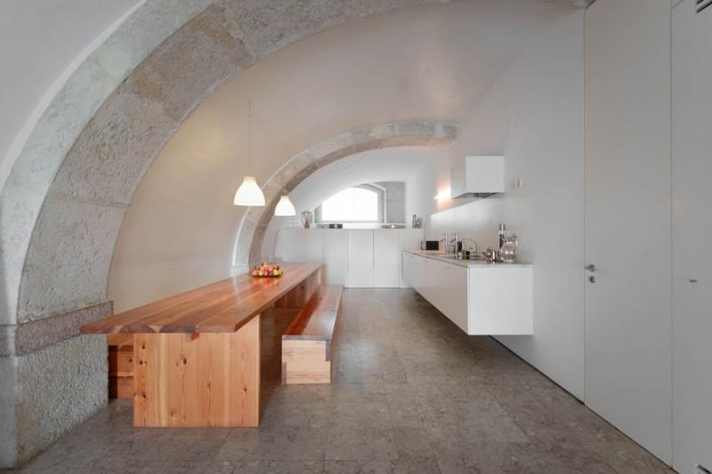 Oracle-Fox-Sunday-Sanctuary-Industrial-Interior-Concrete-Wood-Minimal-4