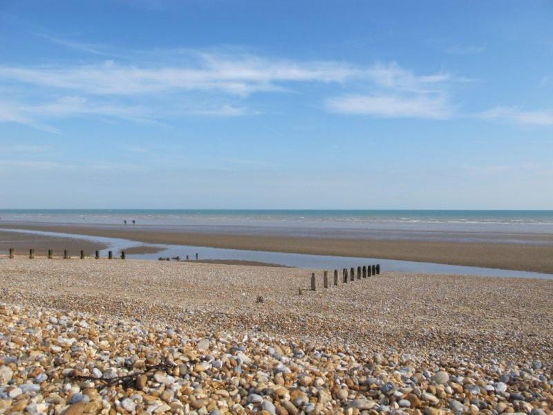 Winchelsea-beach-036