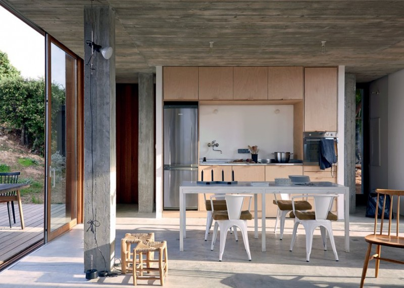 grande_cuisine_ouverte_beton