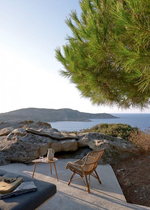 terrasse_corse_vue_sur_la_mer