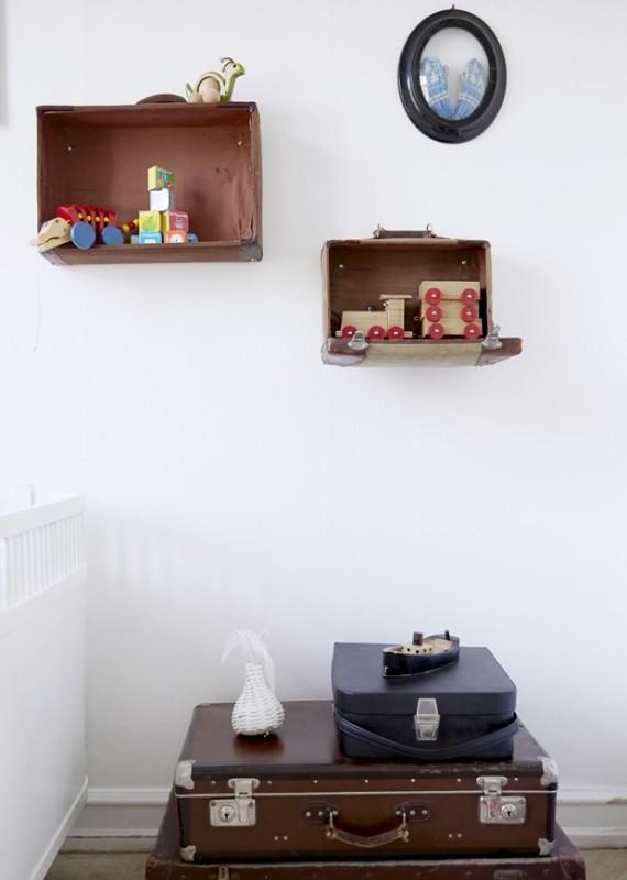 villalejlighed-indretning-4