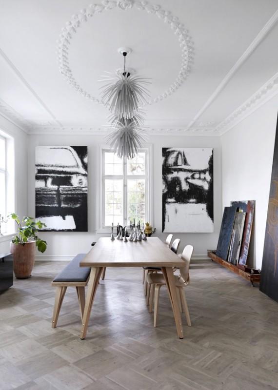 villalejlighed-indretning-prim