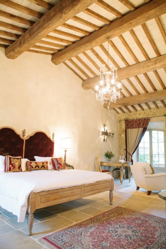 Villa-Bedroom-at-the-Borgo-Santo-Pietro-700x1050