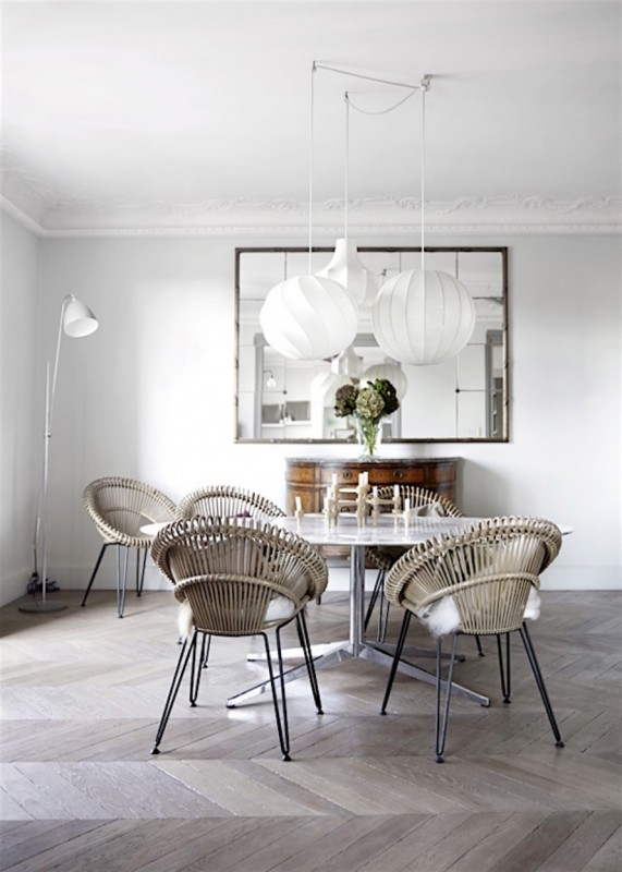 frenchbydesign_marais_flat_1-1